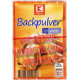 K-CLASSIC - Backpulver 10x15g