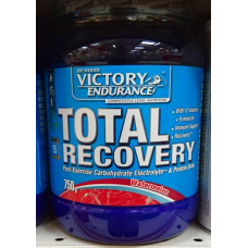Weider - Victory Endurance Total Recovery Watermelon 750g Dose (A) (24-48h Lieferzeit)