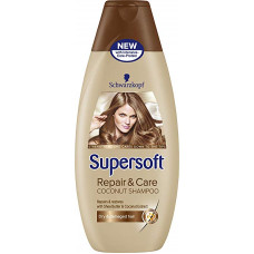 Schwarzkopf - Supersoft Repair Care Conditioner 250ml (24-48h Lieferzeit)
