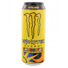 Monster - Energy The Doctor Drink Dose 500ml (24-48h Lieferzeit)