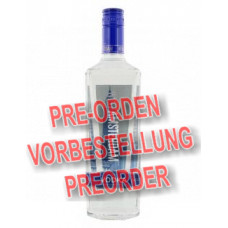 New Amsterdam Vodka No. 525 700ml