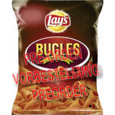 Lay's Smiths Bugles Sweet Chili 100g